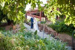 Wedding Oasis Finals 0006