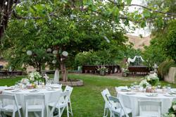 Wedding Oasis Finals 0244