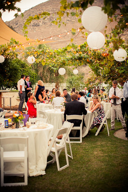 kmulhern_photography_chris_and_alex_wedding_october_2014_582