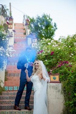 Wedding Oasis Finals 0236