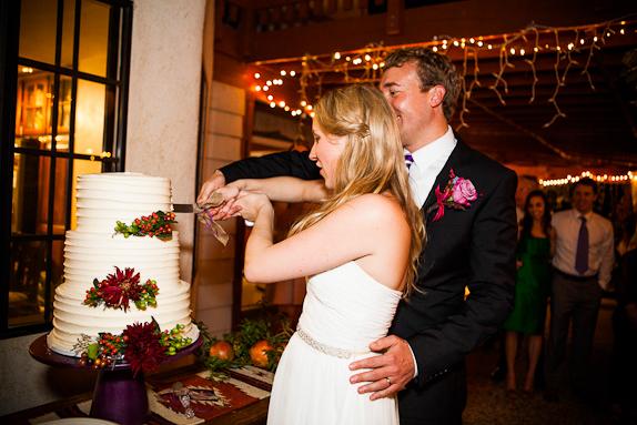 kmulhern_photography_chris_and_alex_wedding_october_2014_779