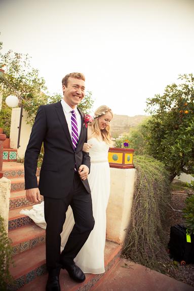 kmulhern_photography_chris_and_alex_wedding_october_2014_514