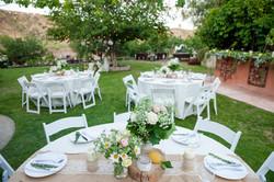 Wedding Oasis Finals 0250