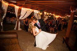 kmulhern_photography_chris_and_alex_wedding_october_2014_621