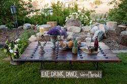 Wedding Oasis Finals 0121