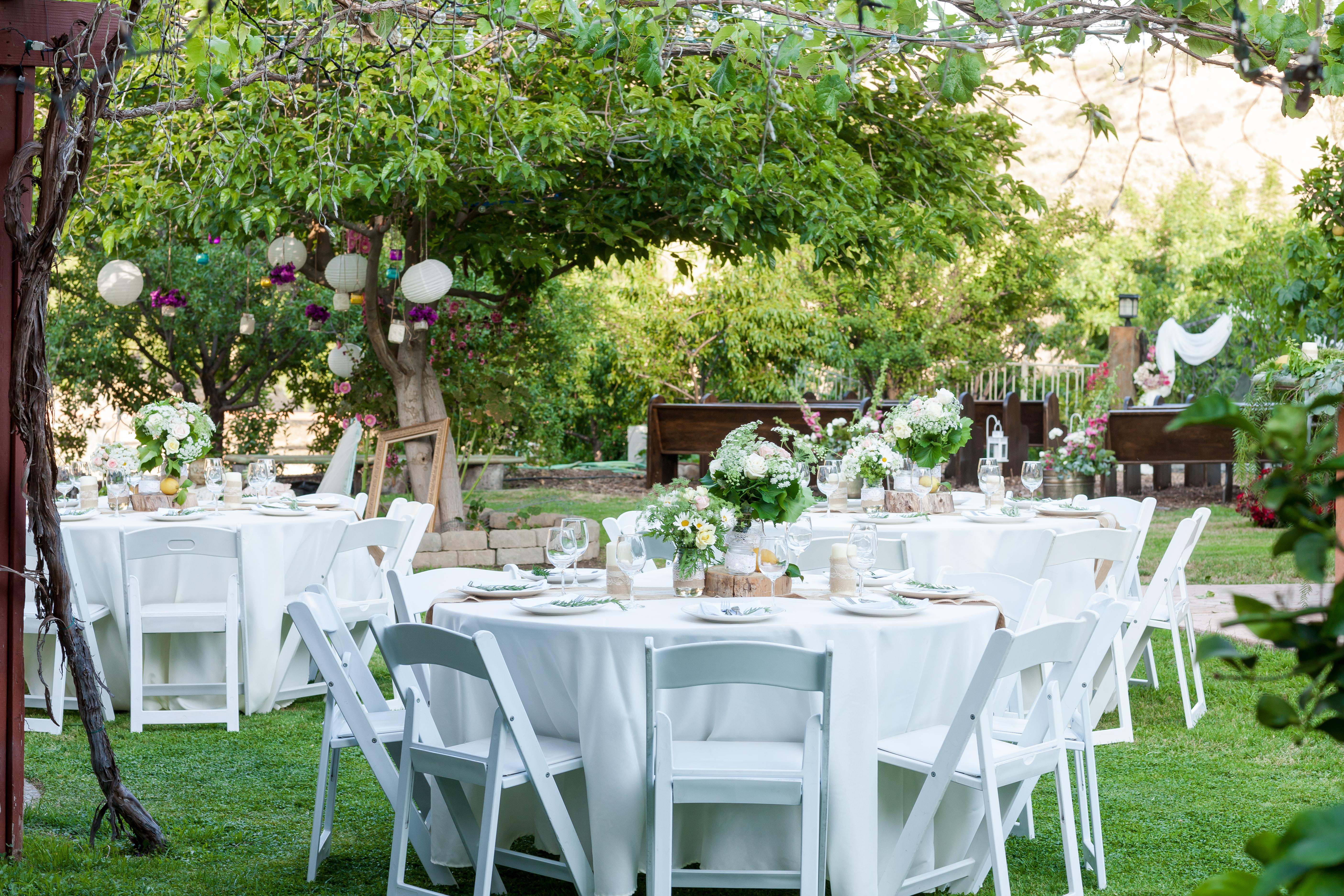 Wedding Oasis Finals 0105
