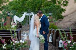 Wedding Oasis Finals 0148