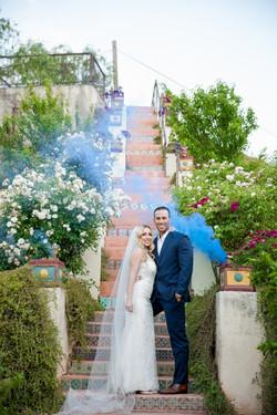 Wedding Oasis Finals 0221