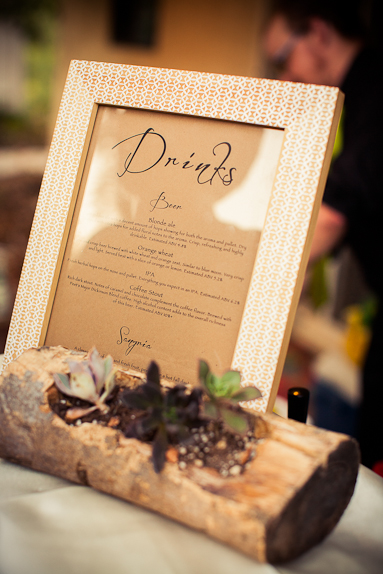 kmulhern_photography_chris_and_alex_wedding_october_2014_530