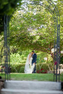 Wedding Oasis Finals 0024
