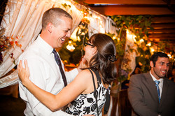 kmulhern_photography_chris_and_alex_wedding_october_2014_632