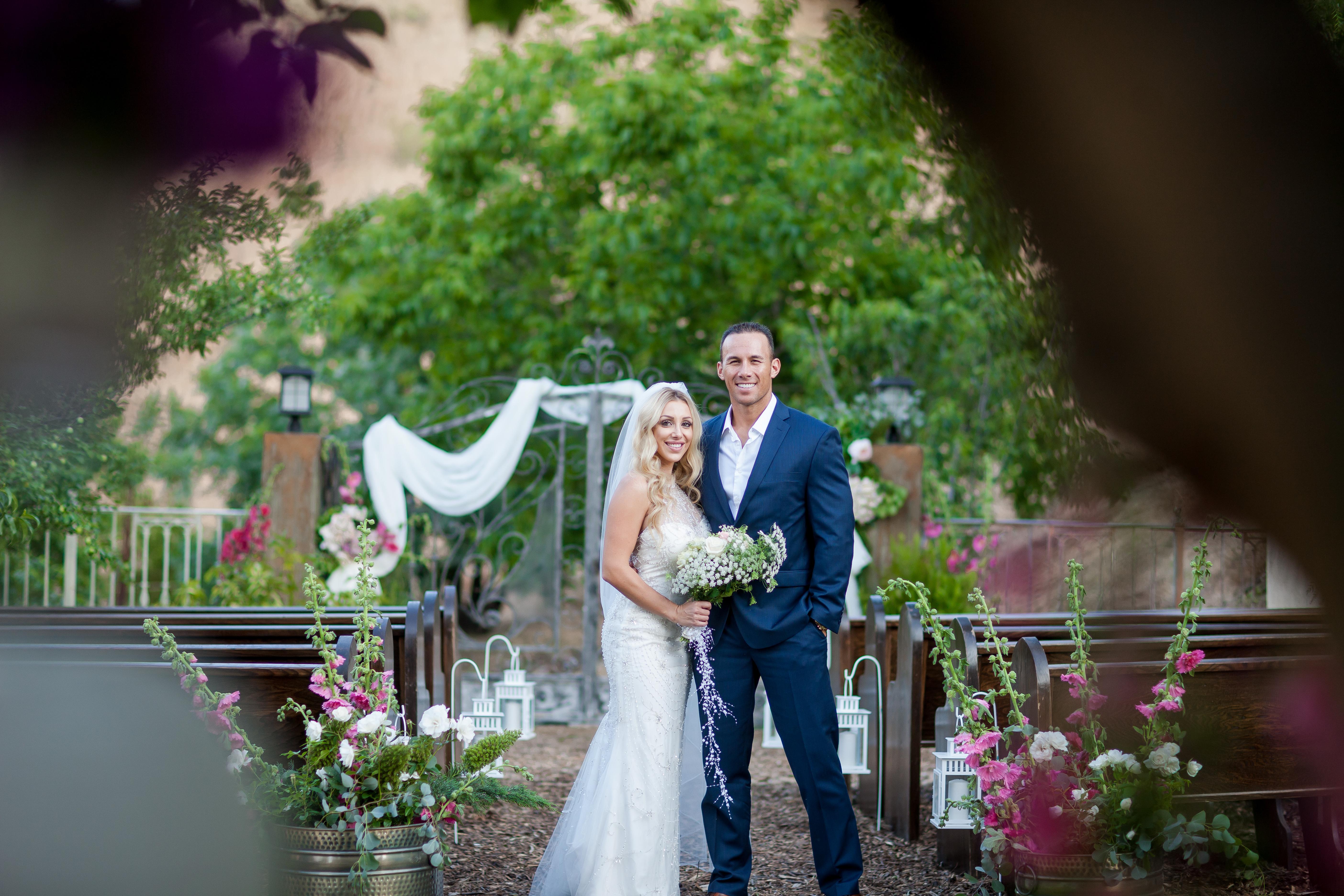 Wedding Oasis Finals 0143