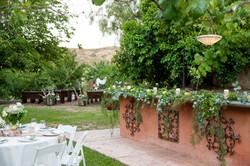 Wedding Oasis Finals 0251