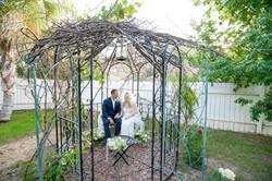 Wedding Oasis Finals 0073