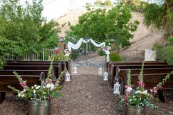 Wedding Oasis Finals 0116