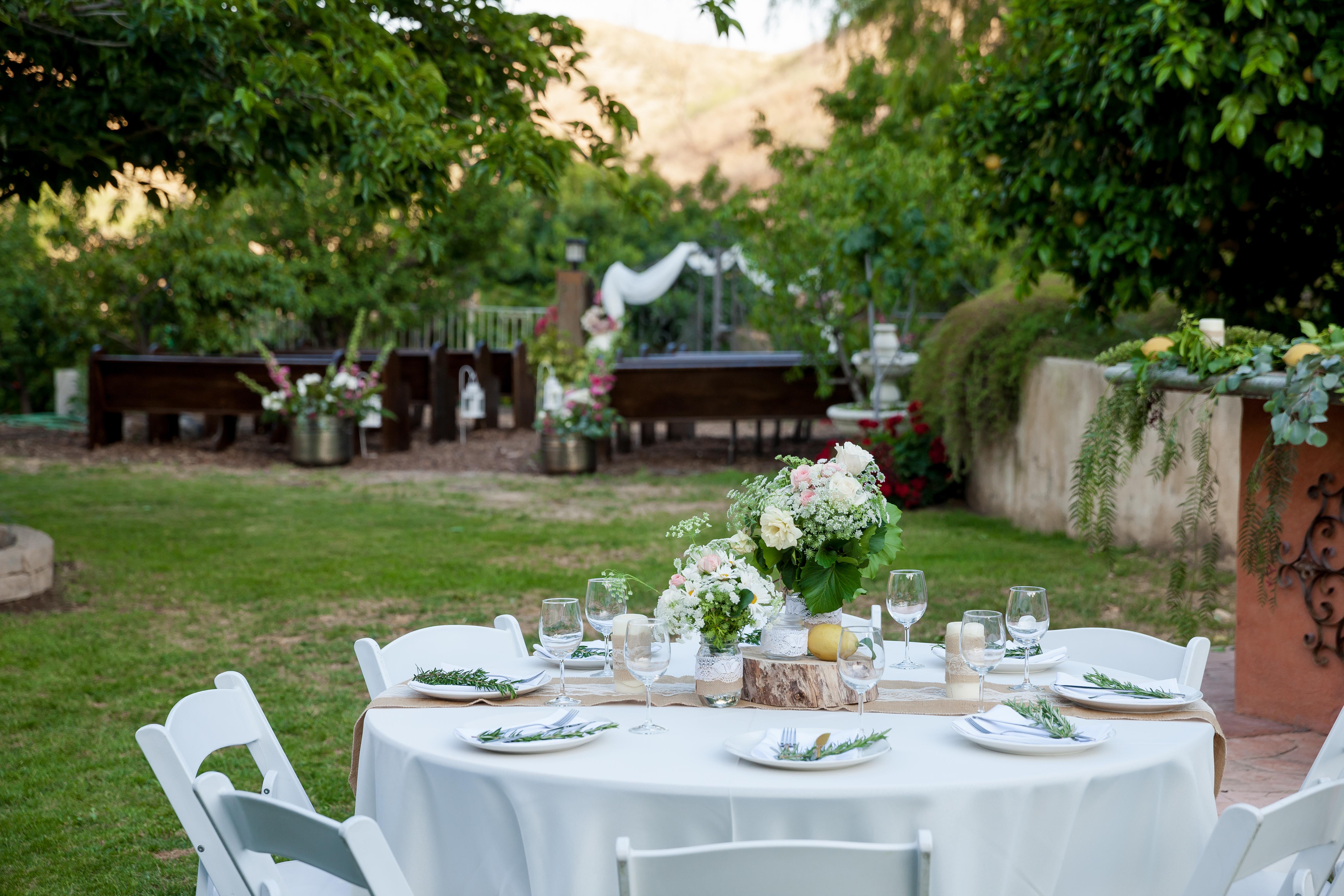 Wedding Oasis Finals 0115