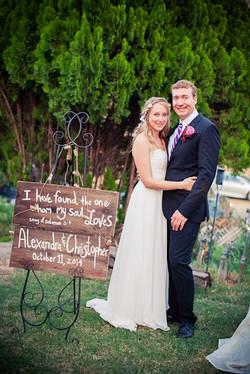 kmulhern_photography_chris_and_alex_wedding_october_2014_593