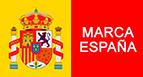 Álvaro Cabo Marca España