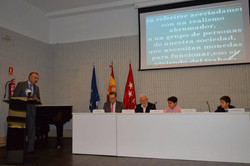 Universidad San Pablo CEU