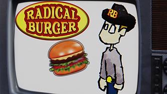 007 Bigger Burger WEB.png