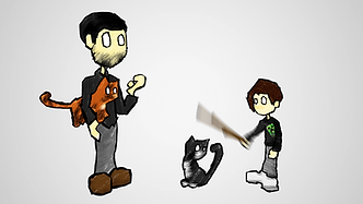 Do You Love the Truth TOON YT thumbnail20.png