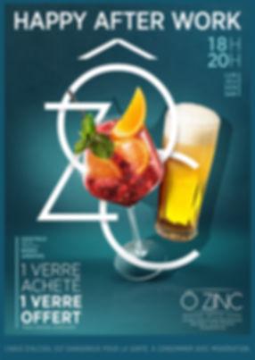restaurant-vin-bar-cocktail-ozinc-biscarrosse-after-work