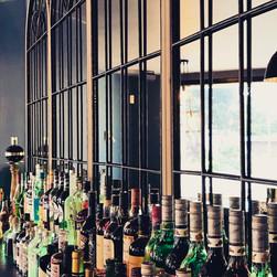 Bar ÔZinc
