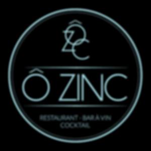 restaurant-vin-bar-cocktail-ozinc-biscarrosse
