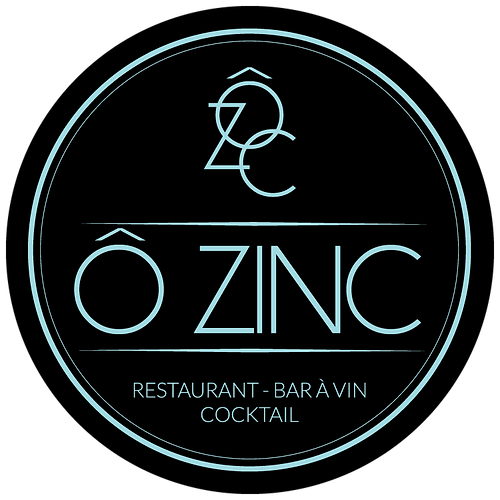 restaurant-vin-bar-cocktail-ozinc-biscarrosse
