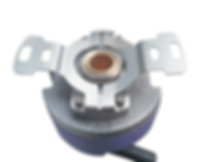 Servo Motor Encoder 48.png