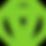 kisspng-logo-brand-clip-art-trademark-fo