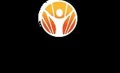 WS Mission Logo_V_no-tag.png