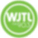 WJTL Logo - 100x100.png