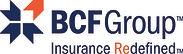 bcf logo and tag CMYK.jpg