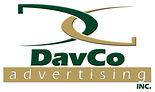 DavCo-Advertising-Logo-3D.jpg