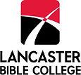 LBC Logo_Vertical.jpg