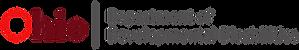 Hi-Res+DODD+Logo.png