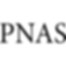 pnas.png