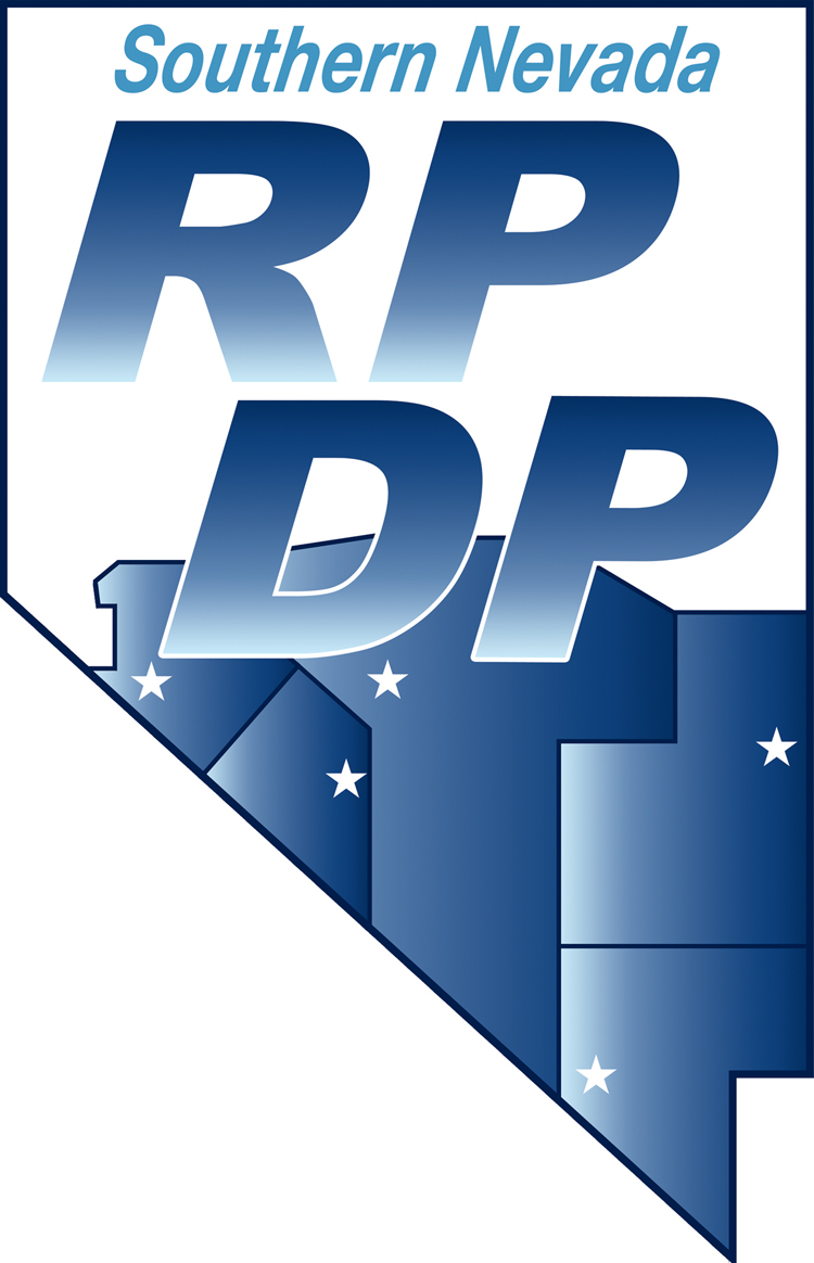 Southern Nevada Regional Professional Development Program