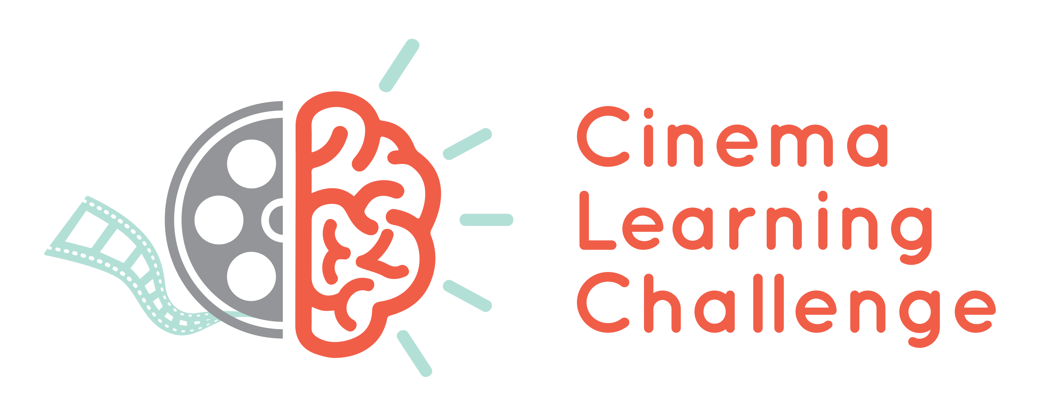 Cinema Learning Challenge