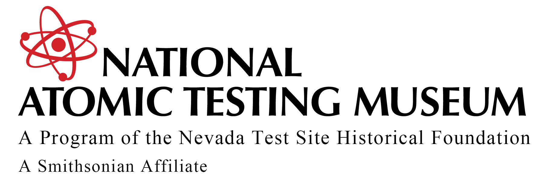 National Atomic Testing Museum