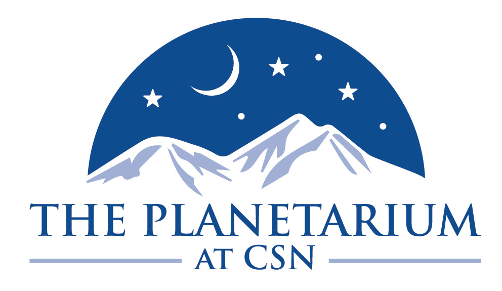 The Planetarium at CSN