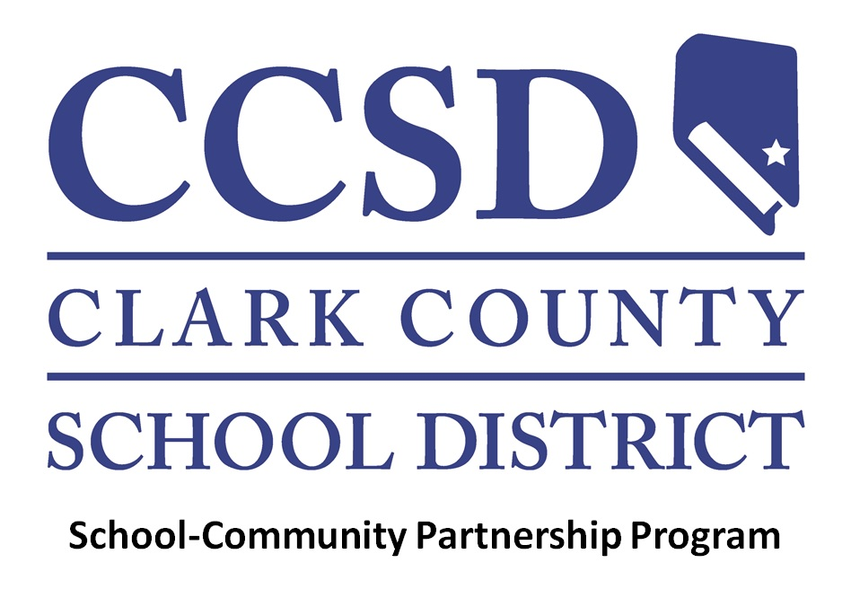 CCSD School Community Partnership Office