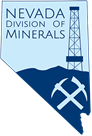 Nevada Division of Minerals