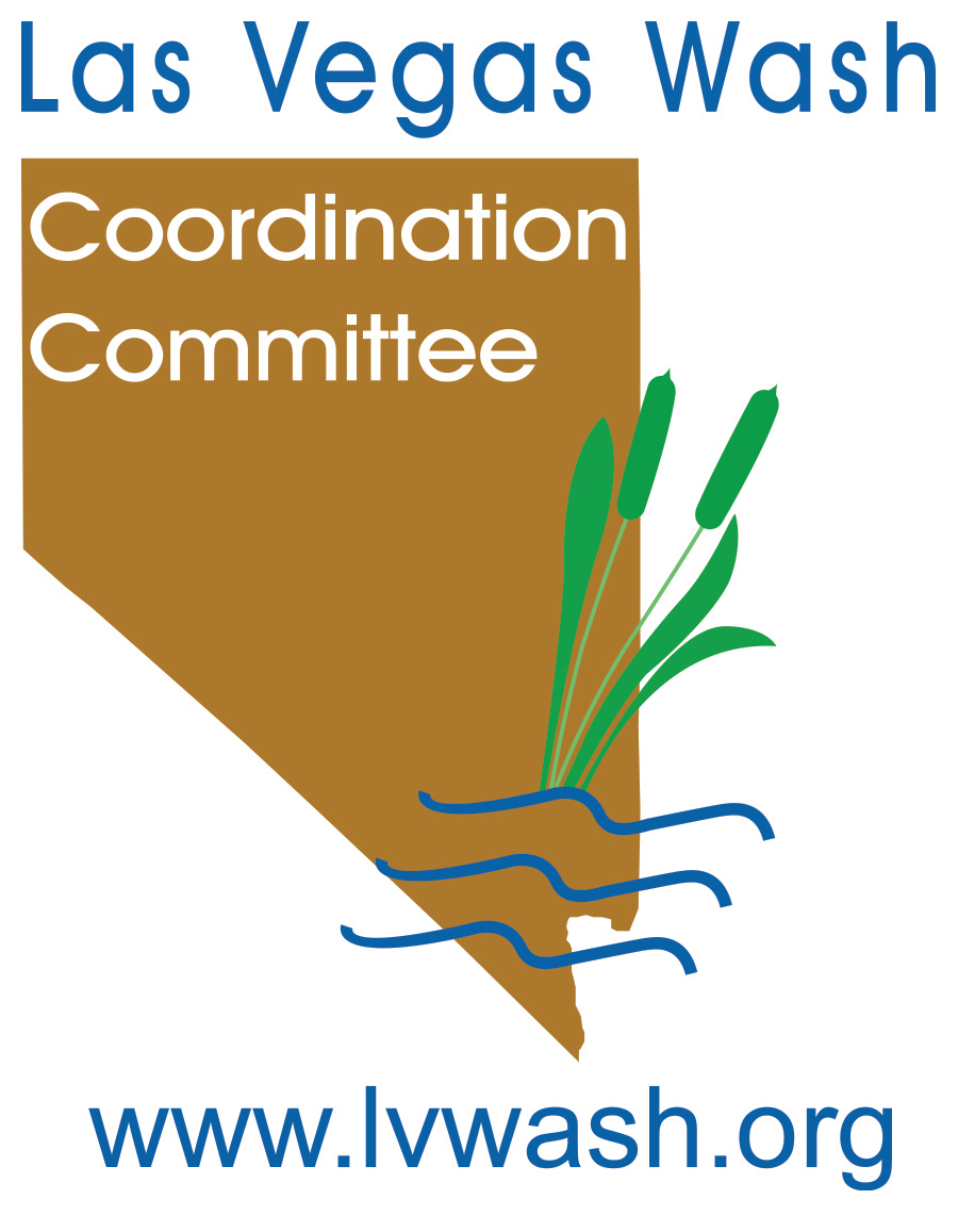 Las Vegas Wash Coordination Committee