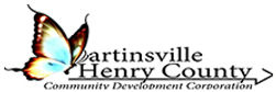 Martinsville-Henry-County-CDC-1.jpg