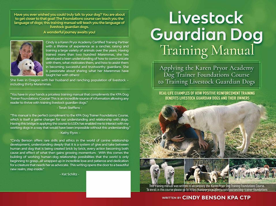 Livestock-Guardian-Dog-Training.jpg