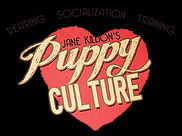 puppy-culture-logo.jpg
