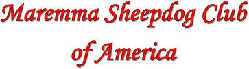 sheepdog-logo.jpg