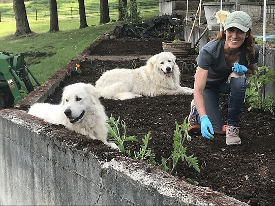 Gardening buddies.jpg